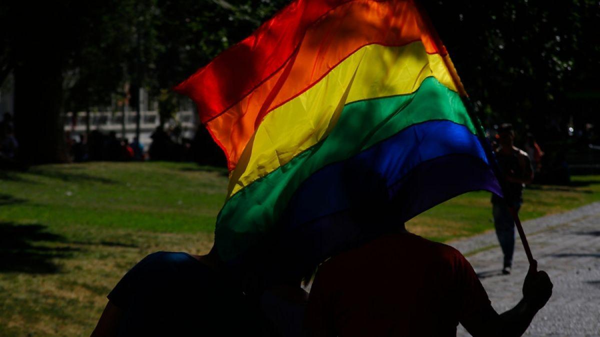 Senado debatirá proyecto de ley del Matrimonio Igualitario
