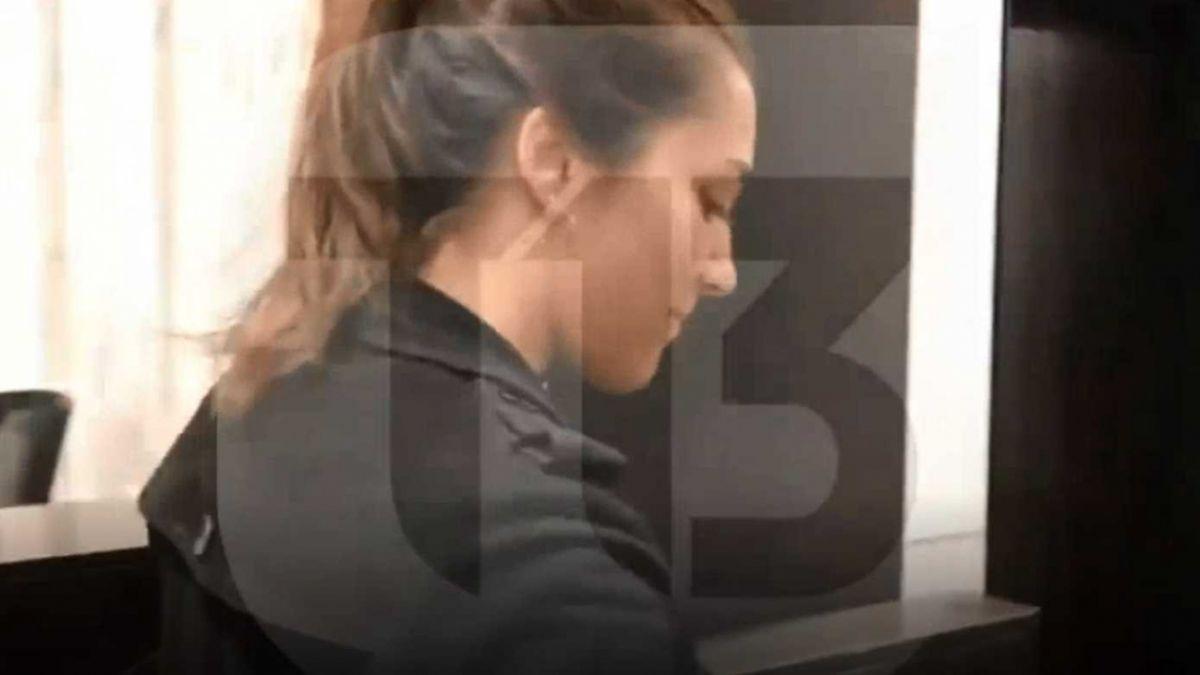 Fernanda Bachelet renuncia a cargo en Nueva York