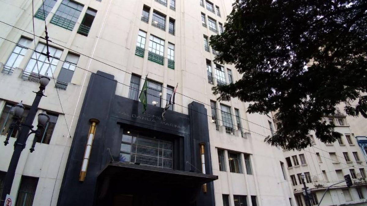 Seguridad pública de Sao Paulo investiga crimen de bolivianos