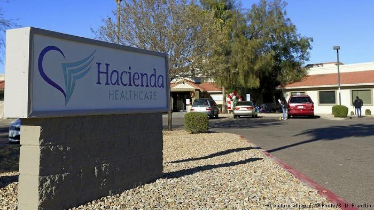 Policía pide ADN a personal médico de centro donde mujer dio a luz en estado vegetal