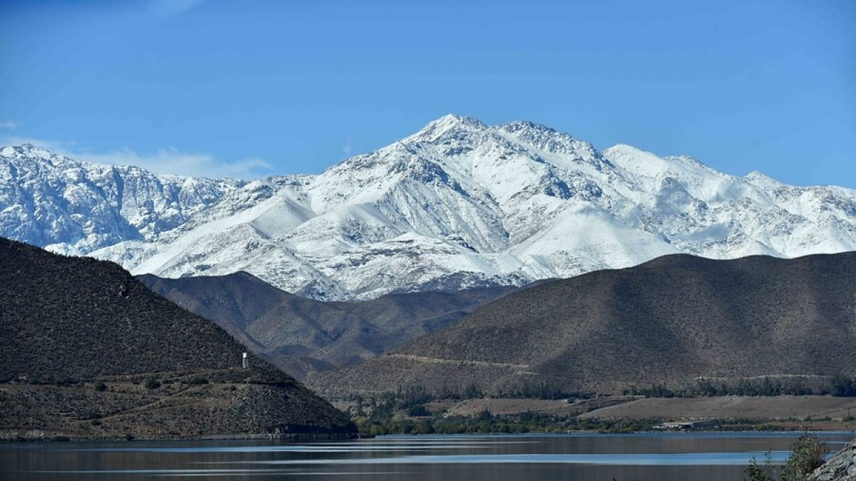 The New York Times destaca al Valle del Elqui como lugar para visitar en 2019