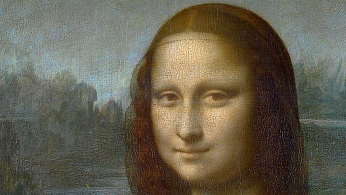 La Mona Lisa de Leonardo Da Vinci no te mira: el estudio que refuta el célebre efecto de la mirada