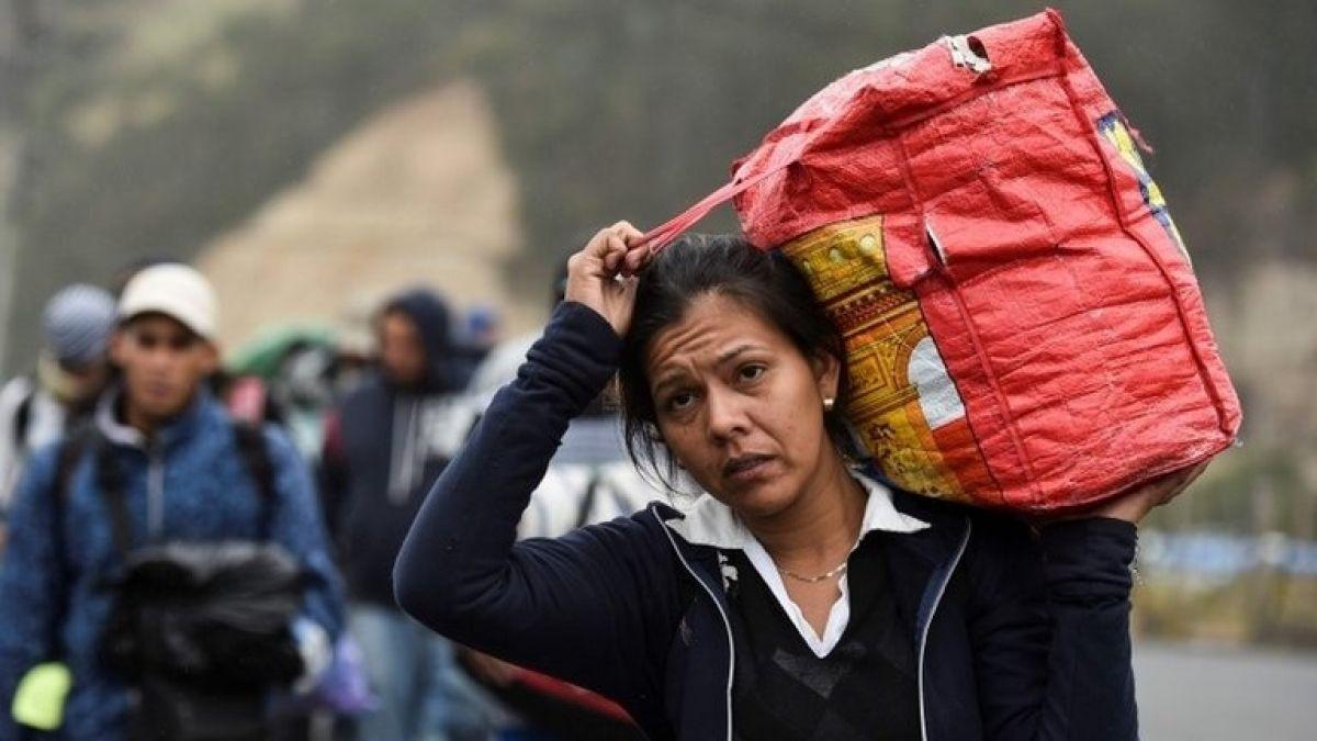 Toma de posesión de Nicolás Maduro: 5 claves que explican cómo se desarrolló la crisis de Venezuela