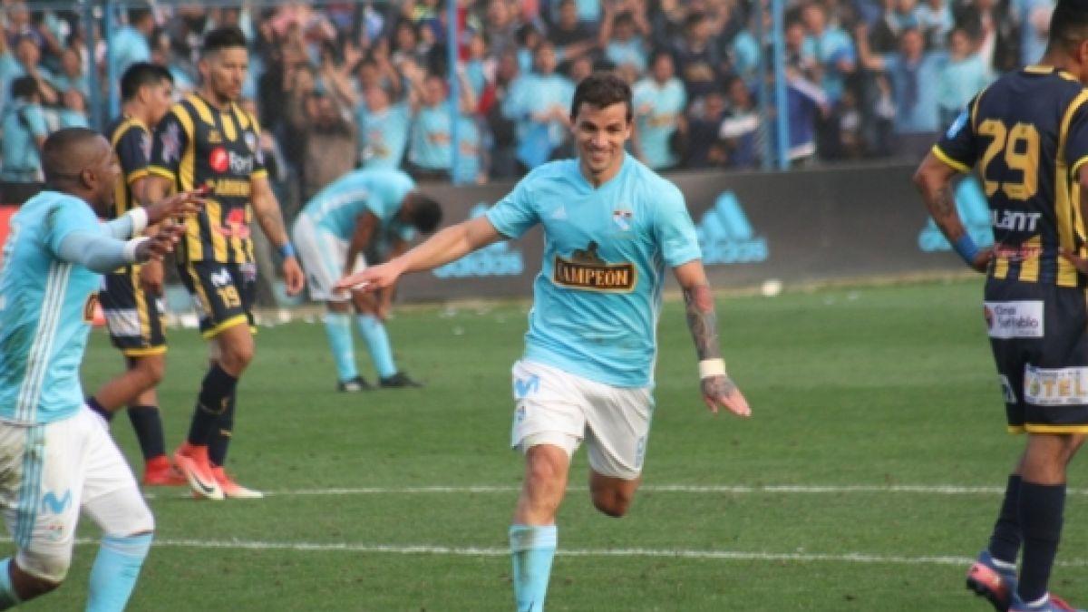 [VIDEO] Gabriel Costa: Estoy feliz de llegar al equipo más grande de Chile