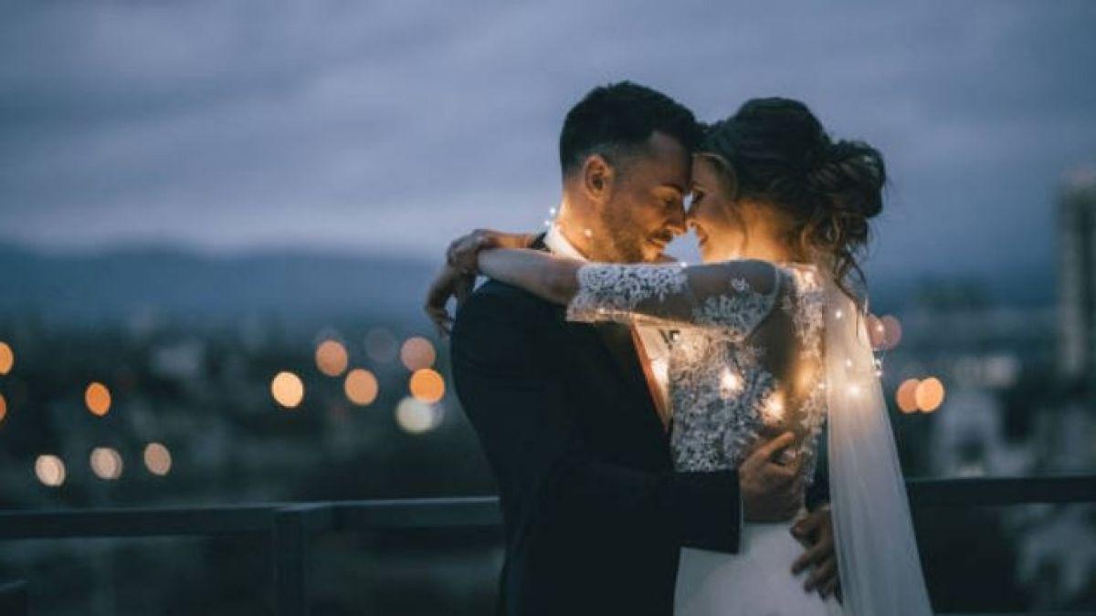 Novia fallece en pleno baile de su matrimonio en Estados Unidos