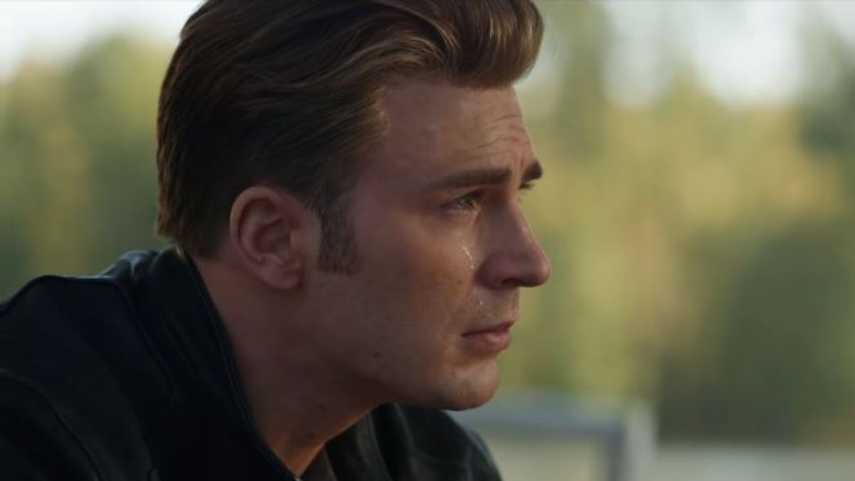 Tremendo spoiler de Samuel Jackson sobre Avengers: Endgame