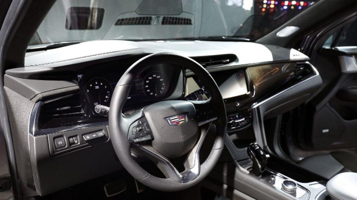 General Motors va a comercializar vehículos de bajo costo en países emergentes