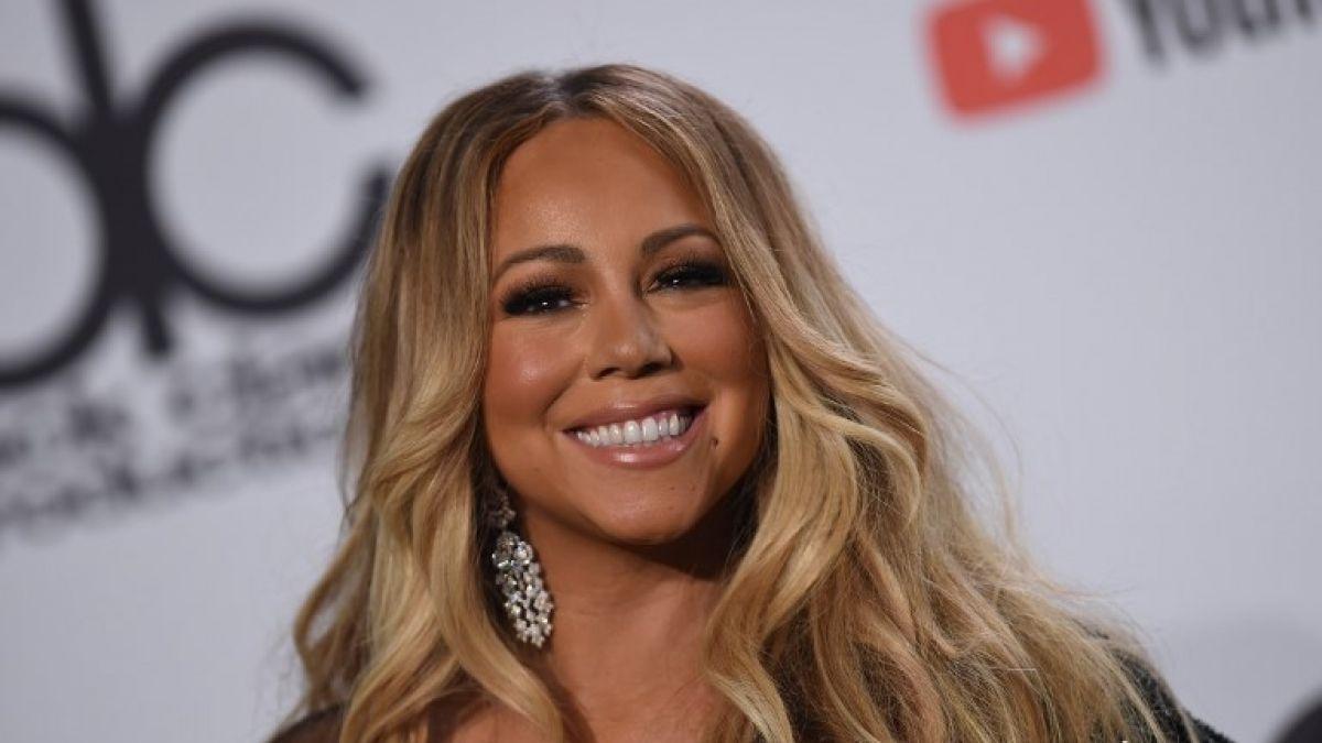 Mariah Carey demanda a su exasistente