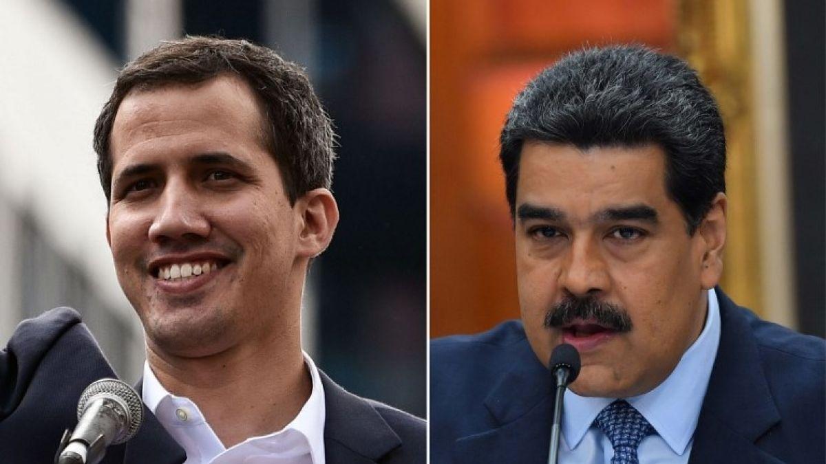 Juan Luis Modolell, analista político venezolano y académico entregó algunas luces sobre los posibles escenarios a los que podría enfrentarse el país caribeño.