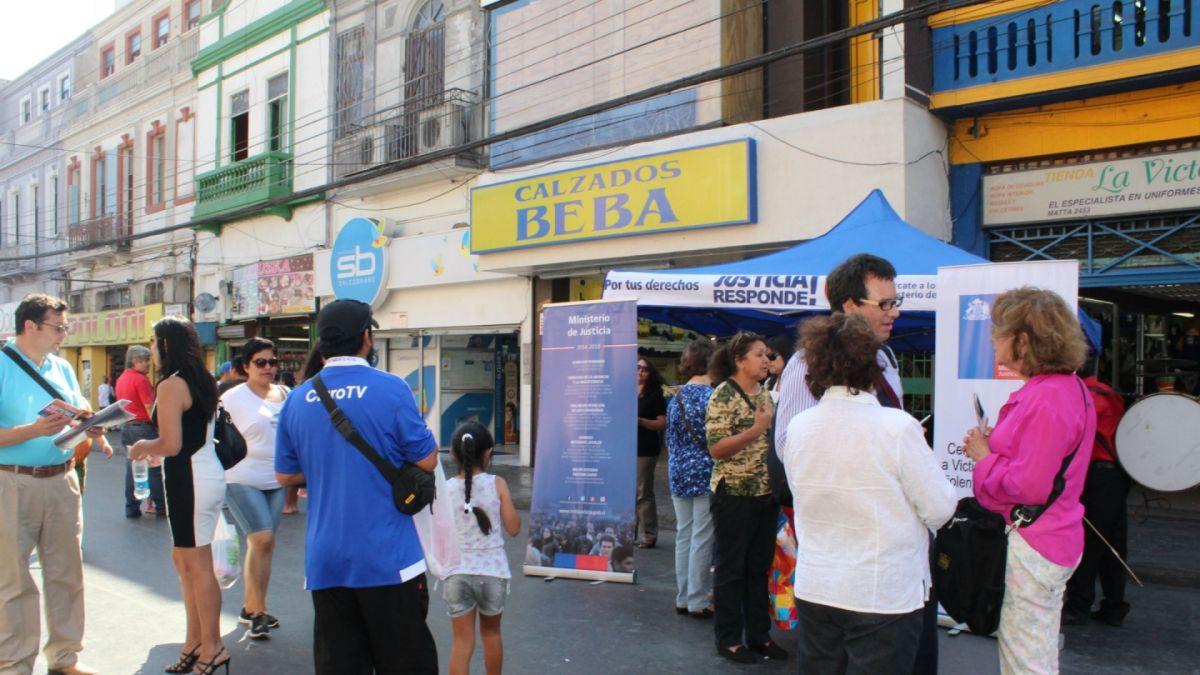 cfd0aa766a70d Calzados Beba cierra sus locales en Chile para siempre