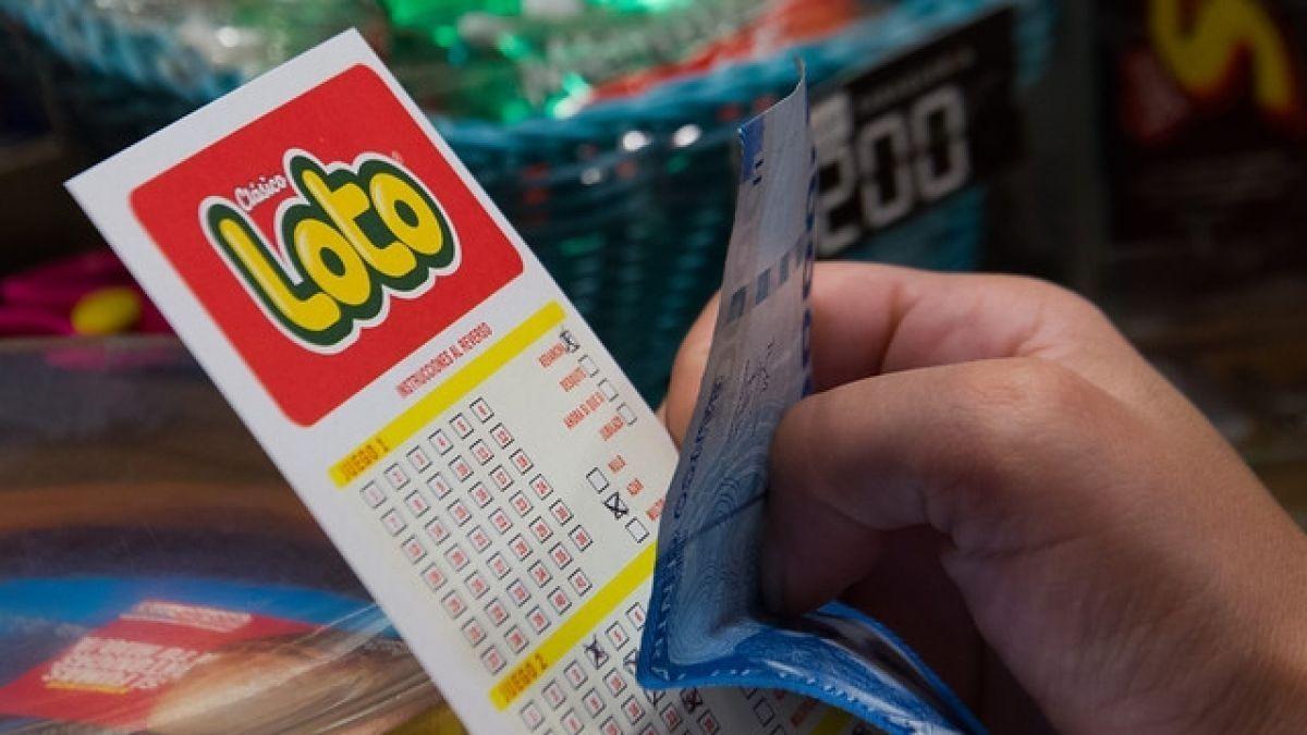 Loto les cambiará la vida: hubo cinco ganadores del acumulado súper millonario