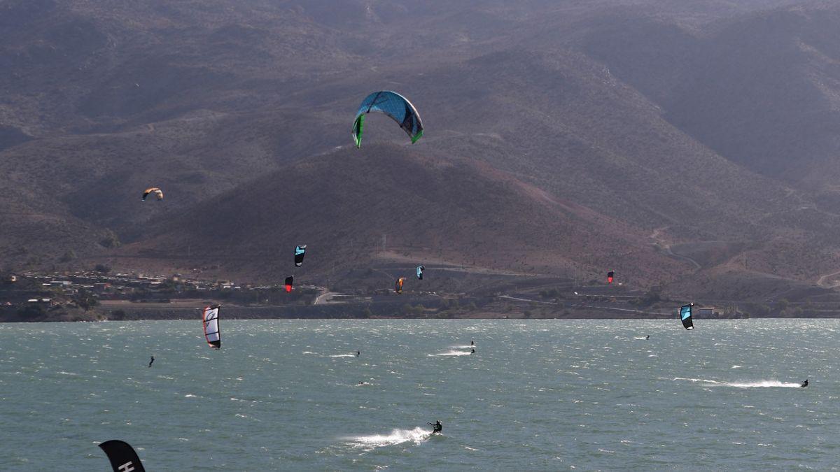 Dos panoramas imperdibles para disfrutar de la región Coquimbo