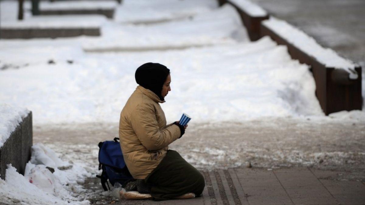 Renta básica en Finlandia: por qué fracasó este experimento de dinero gratuito para desempleados