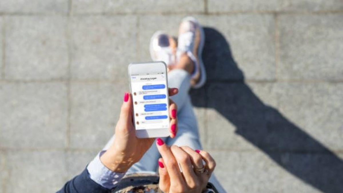 ¿Compraste un celular en el extranjero? Revisa cómo evitar que sea bloqueado