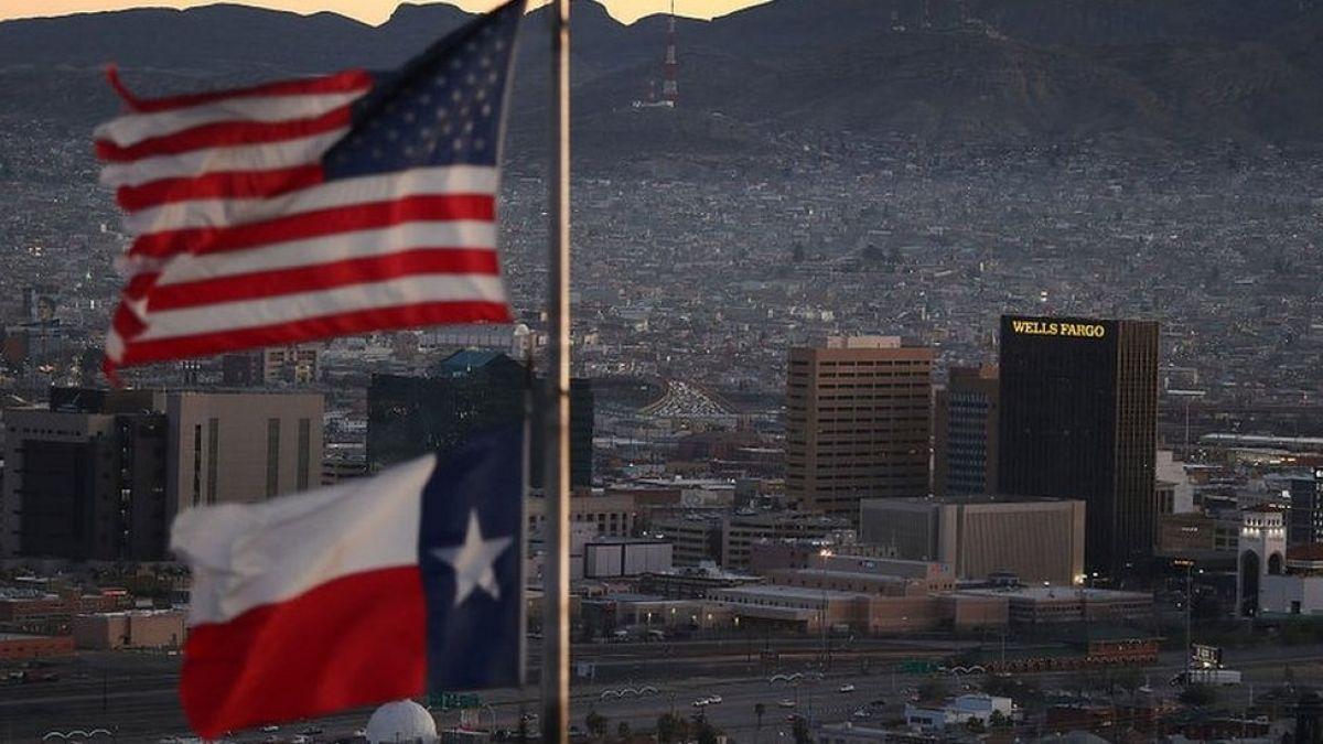 Qué hizo El Paso para ser una de las ciudades más seguras de Estados Unidos