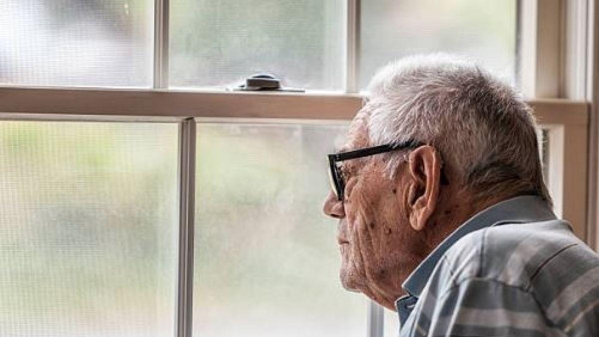Medicamentos para la memoria tercera edad