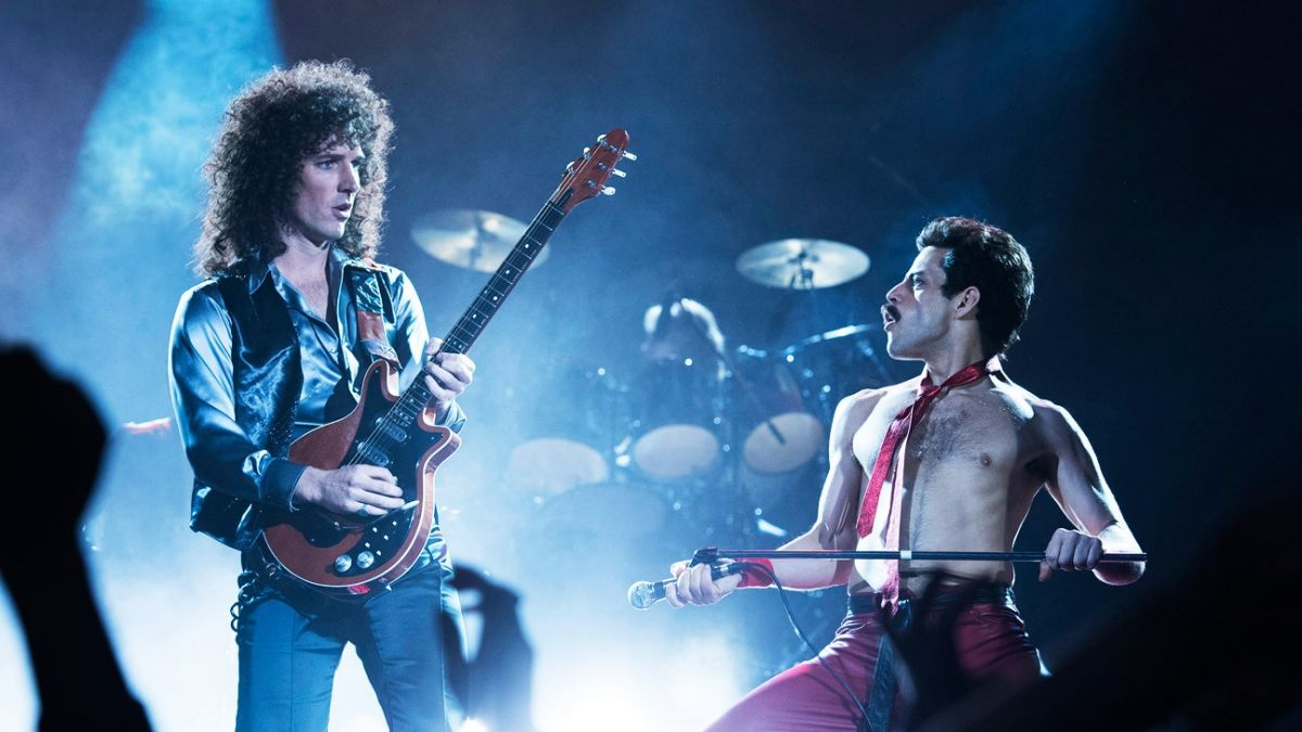 Queen se presentará en vivo en los Oscar 2019