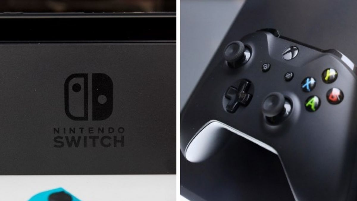 Rumor: Game Pass sería el servicio de Microsoft en Switch