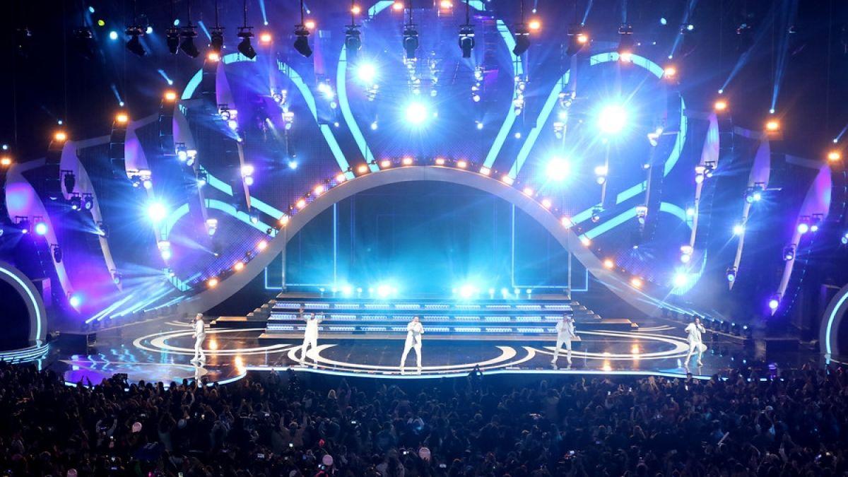 Festival De ViñA 2020 Confirman fechas del Festival de Viña 2020 y su gala   Tele 13