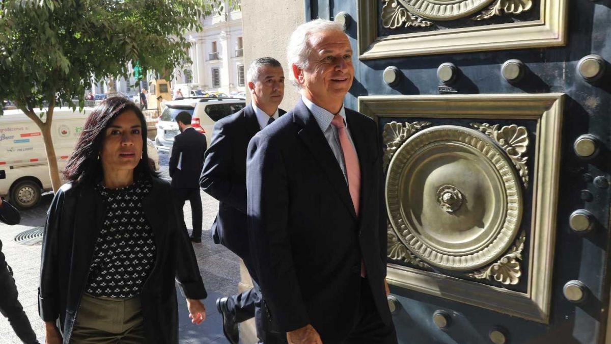 Reforma tributaria: Hacienda explora cambios a la exención de IVA a viviendas