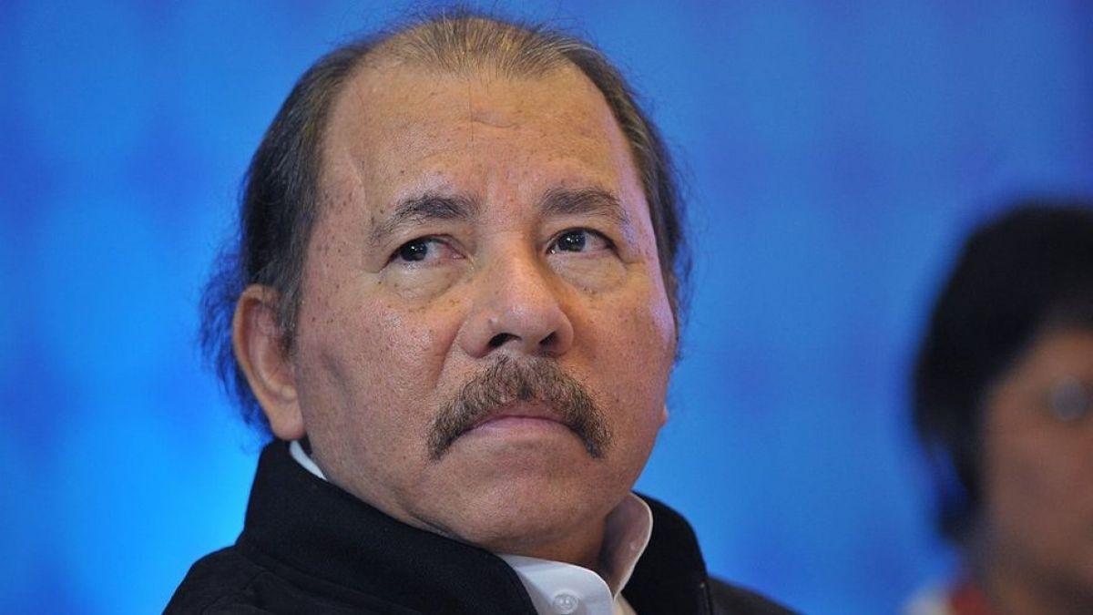 Diálogo nacional en Nicaragua avanza tras superar impasse