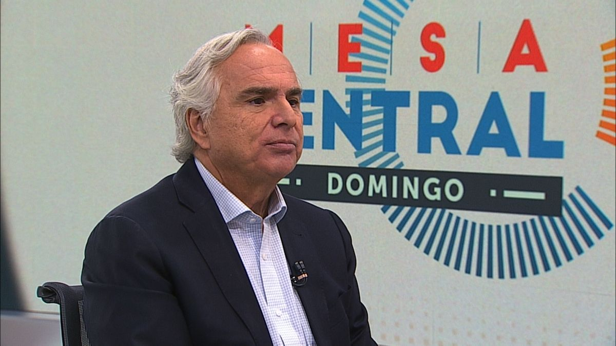 Chadwick y supuestos sobornos en Rancagua: Siempre la corrupción es un punto de preocupación