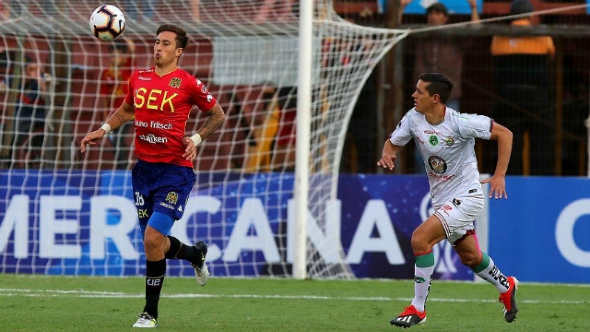 Mushuc Runa vs. Unión Española: Dónde ver y a qué hora la revancha por Copa Sudamericana