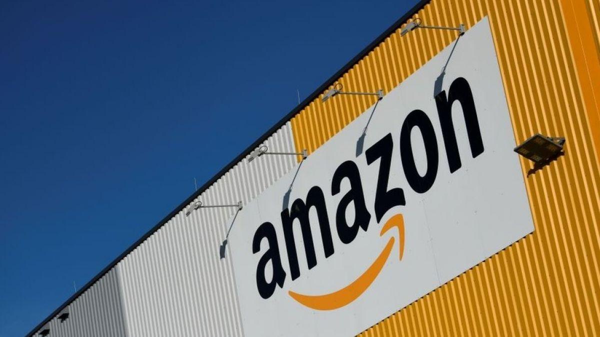 Las estrellas falsas de Amazon: 4 consejos para descubrir opiniones de clientes que no son reales