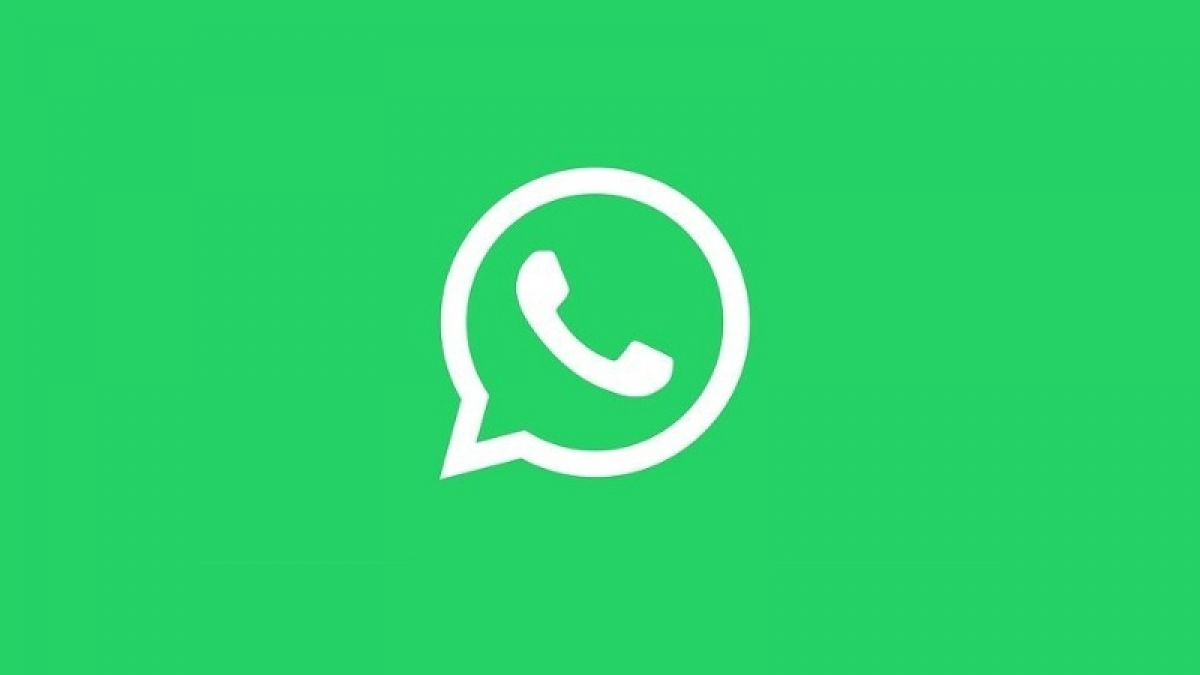 Chats de whatsapp no conocido [PUNIQRANDLINE-(au-dating-names.txt) 65