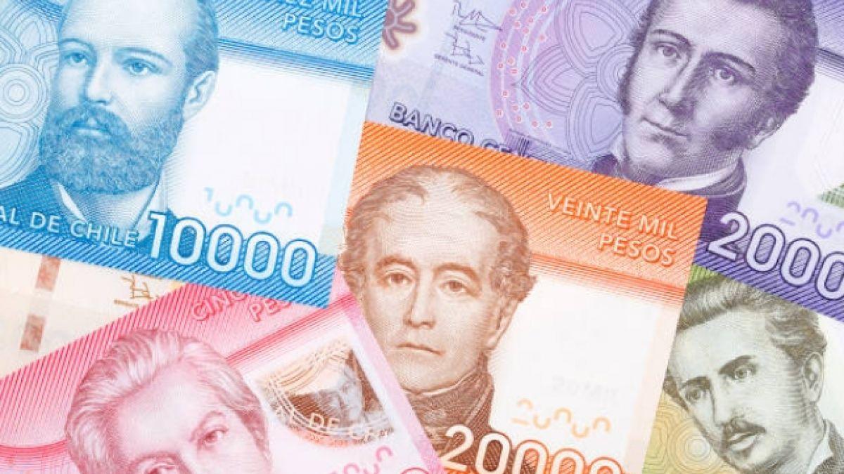 Isapres registran ganancias de casi 65 mil millones de pesos en 2018