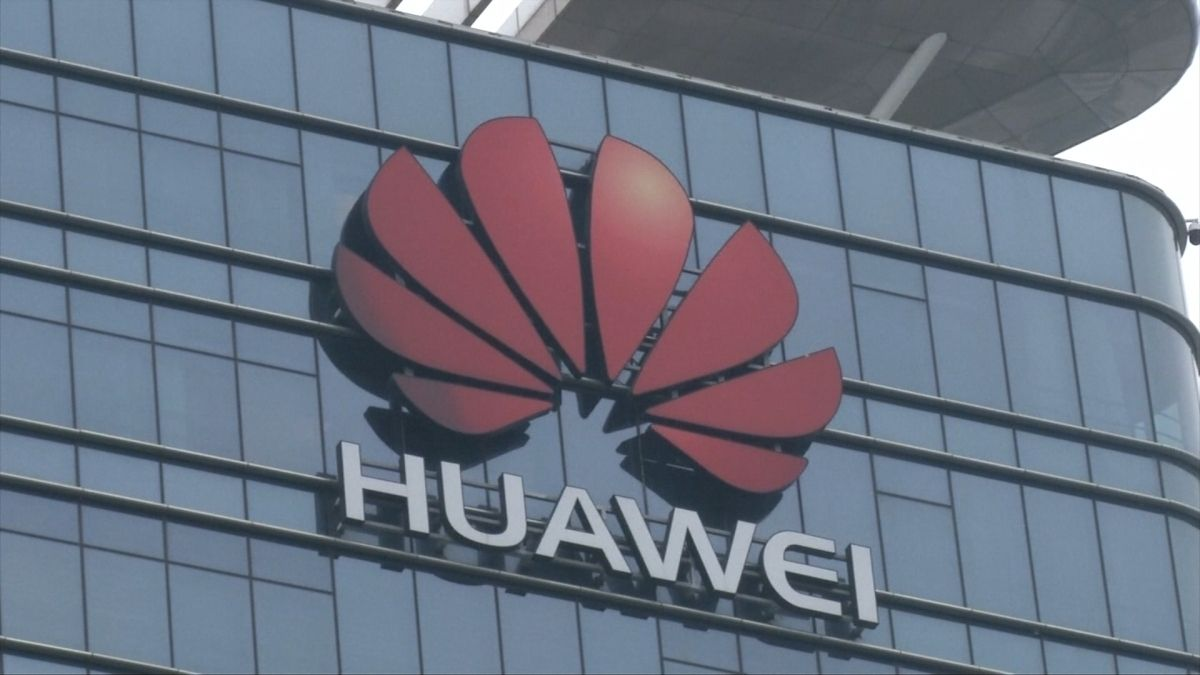 China amenaza a tecnológicas tras veto de EE.UU. a Huawei