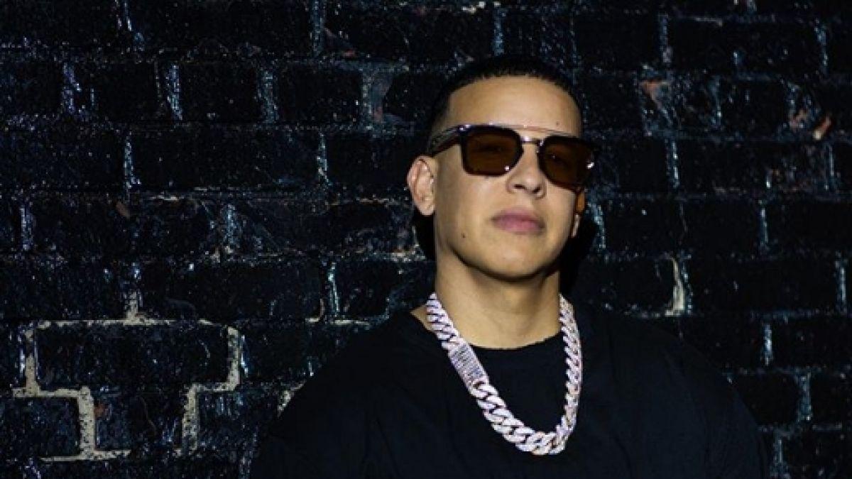 Por qué el reggaeton es furor en el mundo.posdata-digital-press