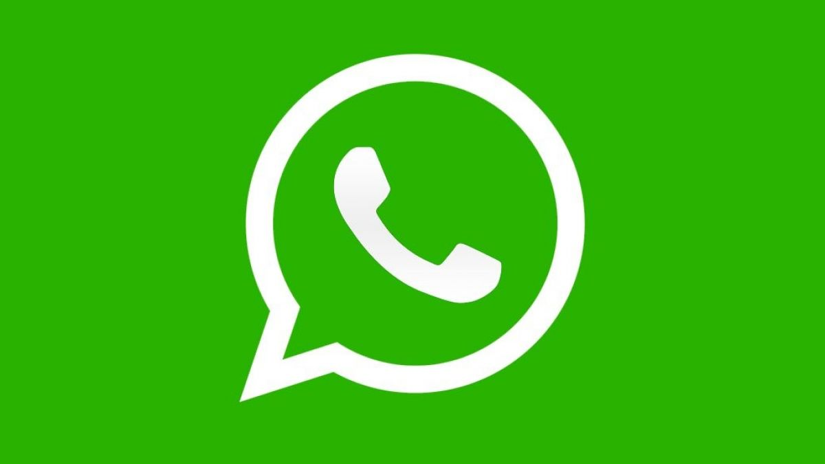 Google indexa enlaces a grupos privados de WhatsApp