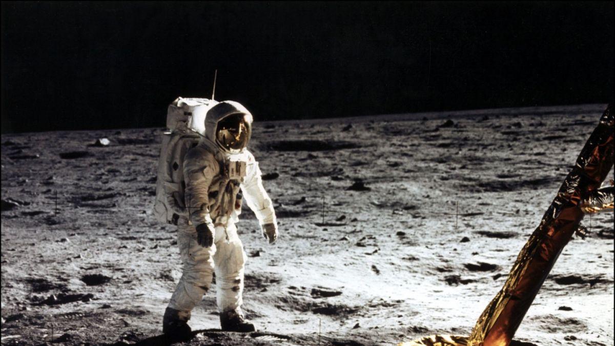 Una mujer irá a la Luna: Revelan las 12 candidatas que maneja la NASA