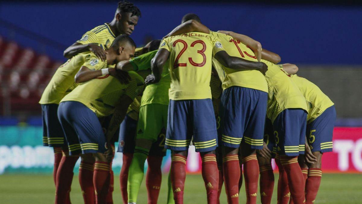 Copa América Brasil 2019: Los clasificados a cuartos y los que se juegan el paso en la última fecha