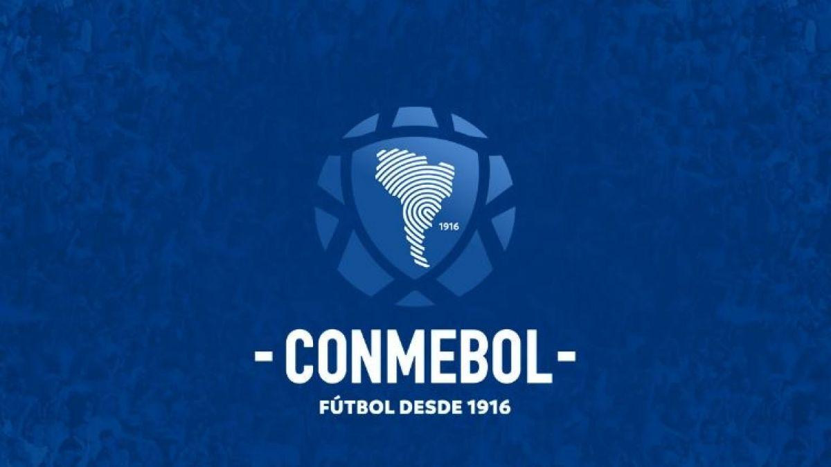 Calendario Agosto 2020 Argentina.Copa America 2020 Ya Cuenta Con Un Calendario Aprobado Por