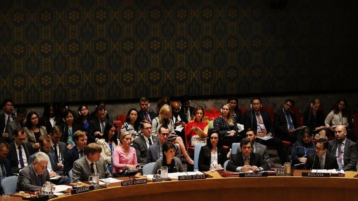 Consejo de la ONU: Chile se abstuvo de condenar ejecuciones extrajudiciales en Filipinas