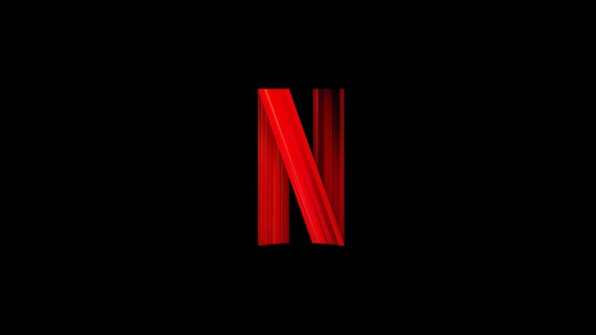Informe Nuevos Por NetflixTele 13 De Decepción Abonados jMLSUzpqVG