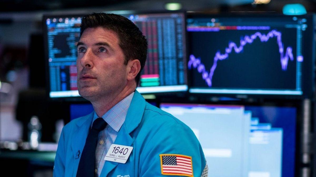 ¿Están los mercados dando señales de que se avecina una nueva recesión?