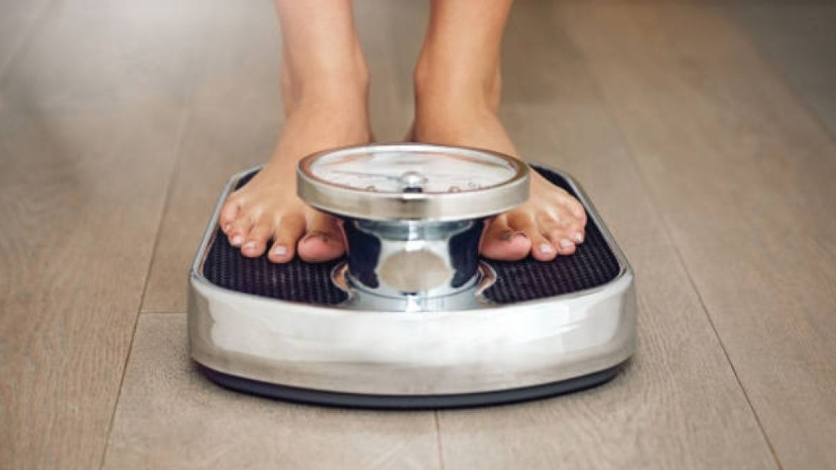 medicamento para bajar de peso sentis
