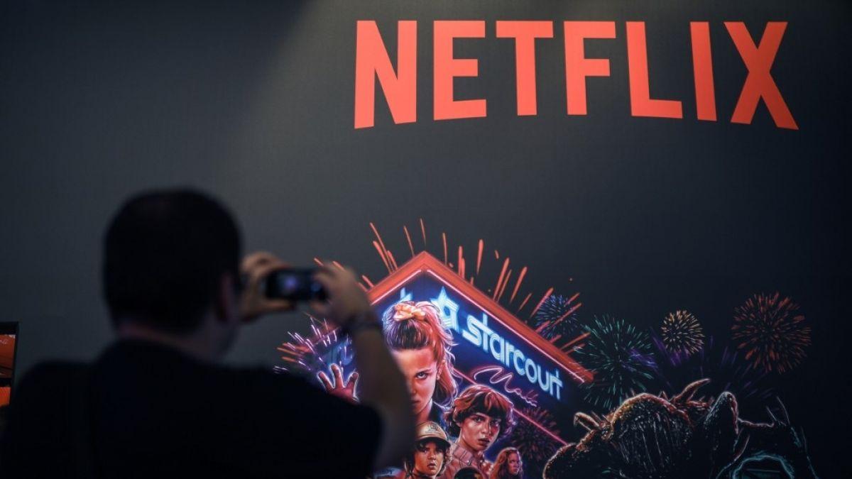 Diputados aprueban impuesto para servicios digitales como Netflix, Spotify y Airbnb