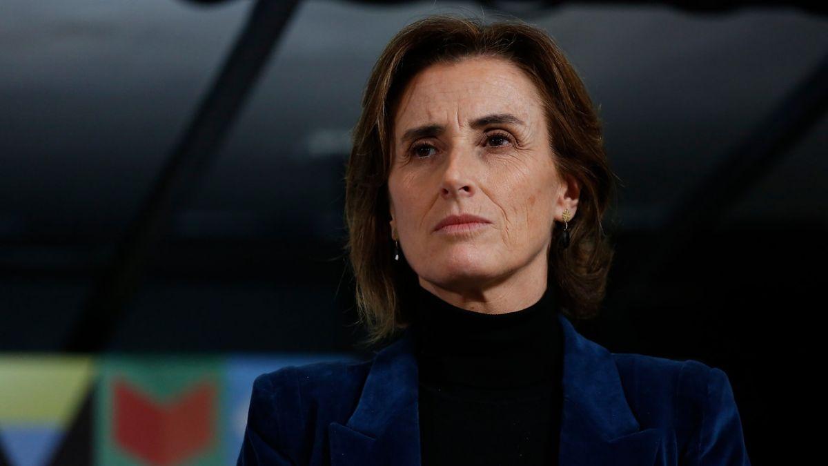 Diputado RN insiste que no hay fundamento jurídico en acusación constitucional a Cubillos