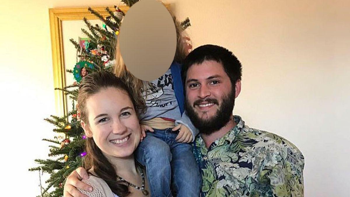 Cáncer: los padres que perdieron la custodia de su hijo por negarse a que se someta a quimioterapia