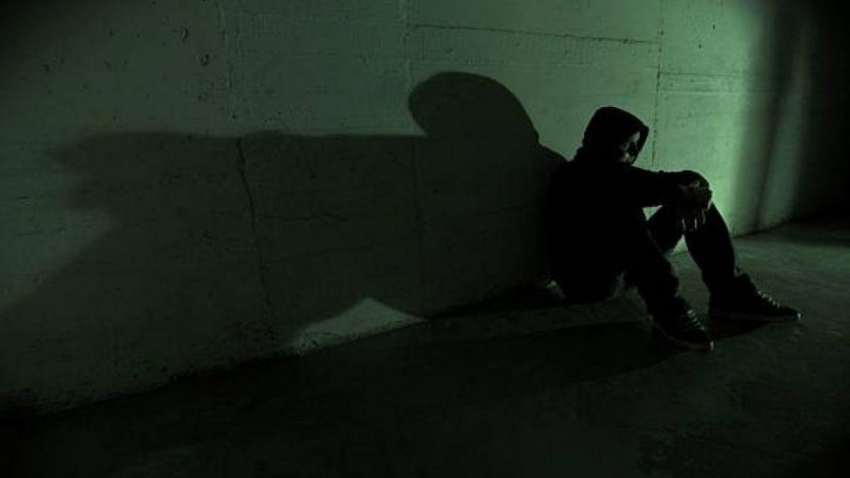 Día Mundial de la Salud Mental: Las señales de alerta para prevenir un suicidio