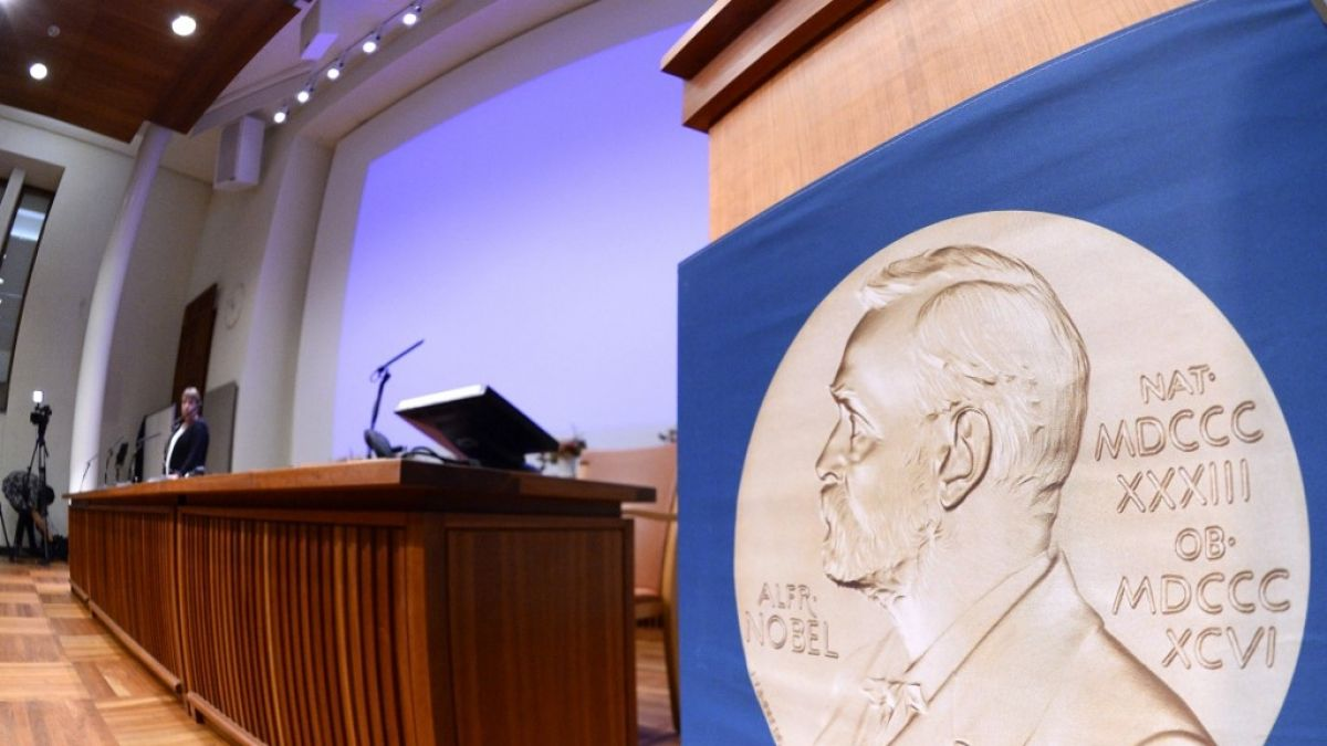Resultado de imagen para nobel de paz 2019