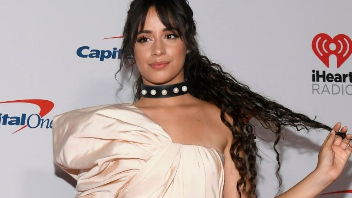 Interesting Facts About Camila Cabello