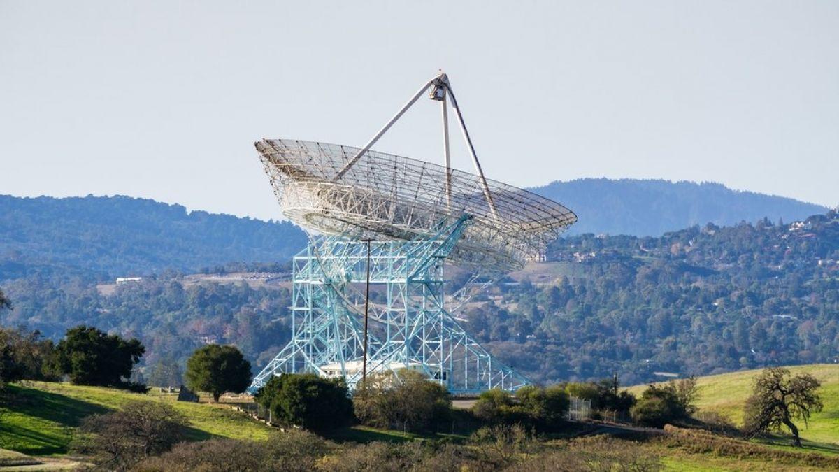 Por qué Silicon Valley necesita miles de astrofísicos (y cómo influyen en tu vida)