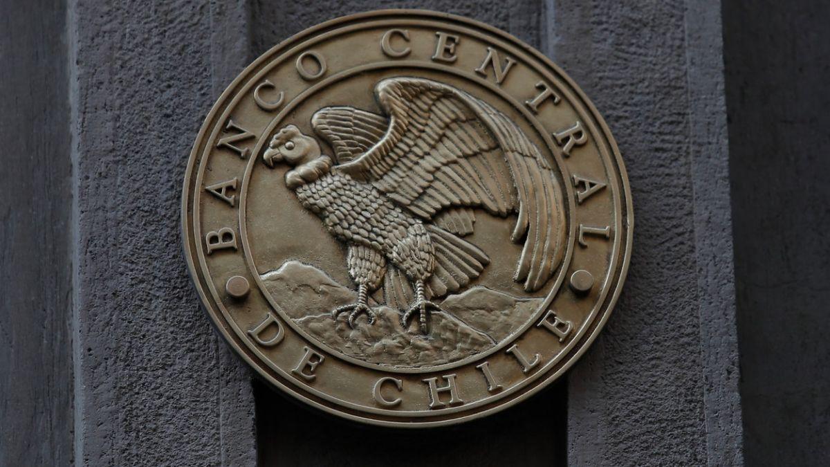 Imacec: Economía chilena crece un 3,0% en septiembre de 2019