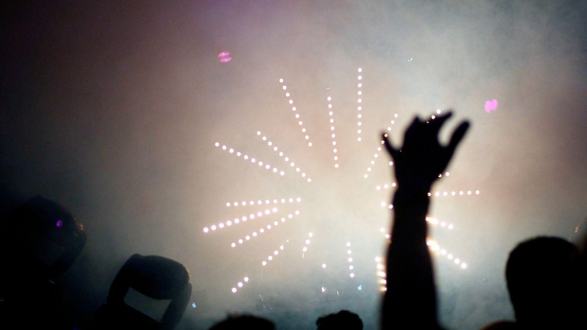 Creamfields 2019: Productora informa que el evento se pospondrá hasta el próximo año