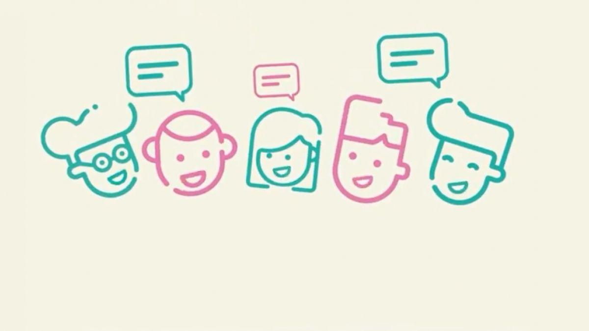 Agenda Social: Así funciona la plataforma del gobierno para recopilar ideas de la ciudadanía